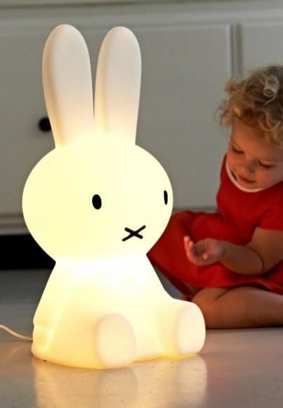 lampe-enfant-p-image-11574-grande