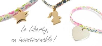 bracelet_liberty2