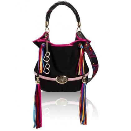 sacs-porte-main-bb-noir-multicolor-toile-tissu-noir-lancel-584114584-117326
