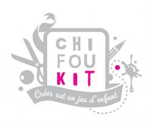 LOGO-CHIFOUKIT-300x245