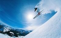 preparation-sports-hiver-2012