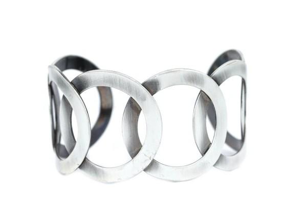 anneaux-agent-entrelaces