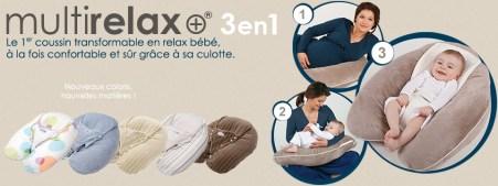 les produits indispensables pour allaiter confidences de maman. Black Bedroom Furniture Sets. Home Design Ideas