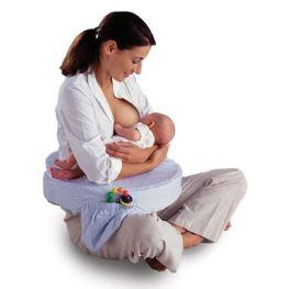 coussin-d-allaitement-