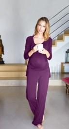 kit-grossesse-et-allaitement-homewear-3-pieces