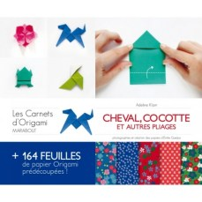 origami-cheval-cocotte-et-cie
