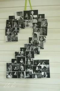 Collage_photo