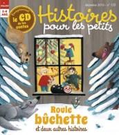 Histoires_pour_les_petits