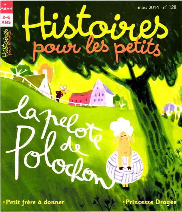 Histoires_pour_les_petits2
