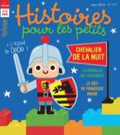 Histoires_pour_les_petits3