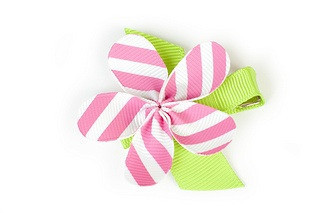 Allie_Pink_Stripe_Flower_320_large