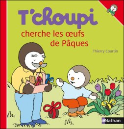 Paques-Tchoupi
