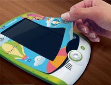 leappad_2__customisable.