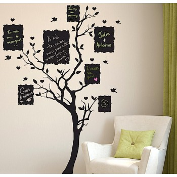 stickers-ardoise-arbre-a-message