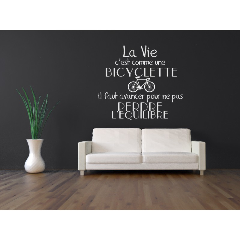 stickers-citation-bicyclette