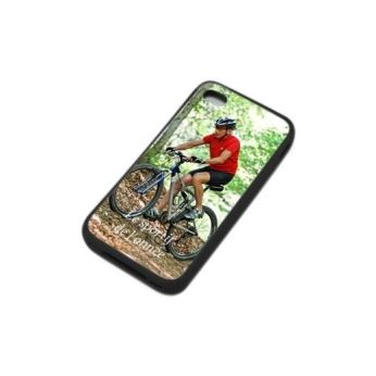 coque-iphone-personnalisee