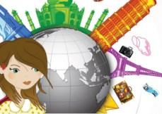 jeu-de-piste-anniversaire-autour-du-monde