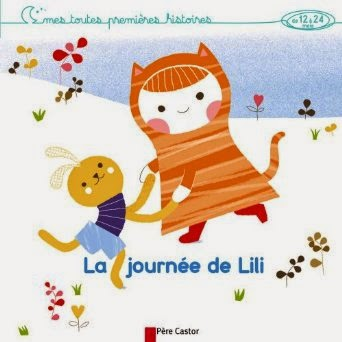 la_journee_de_lili