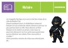 le-jeu-des-ninjas-5-7-ans (1)
