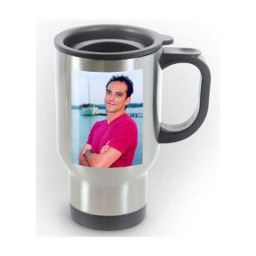 mug-thermos-argente-photo