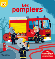 pompiers-couv-illustrations-350x370