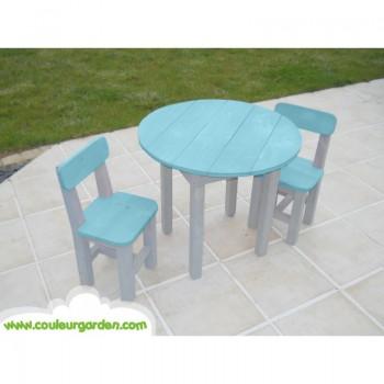 table-ronde-pour-enfant-bleue