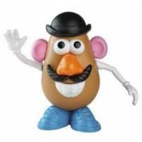 Mr-Patate
