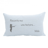 coussin-personnalise-rectangulaire