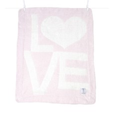 couverture-dolce-love-rose