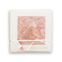 faire-part-naissance-anne-geddes-bebe-les-roses-cy-873