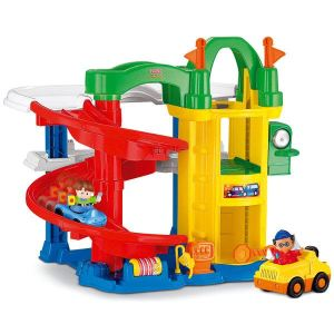 fisher-price-nouveau-garage