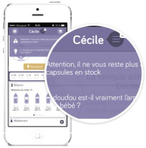options-reapprovisionnement-ch-fr