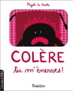 COUV-COLERE_Mise-en-page-1-2-298x370