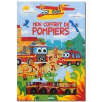mon-coffret-de-pompiers-edition-2013