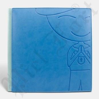 photo-album-style-com-10-size-30x30-new-sky-blue