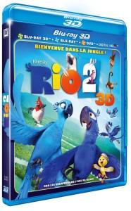 rio-2-accroche_063815