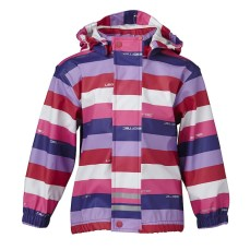 veste-impermeable-fille-lego-lilas