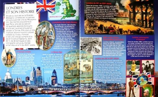 Grande-imagerie-Londres-