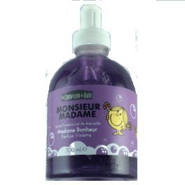 comptoir-du-bain-savon-liquide-madame-princesse-flacon-pompe-300ml