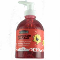 comptoir-du-bain-savon-liquide-monsieur-heureux-flacon-pompe-300ml
