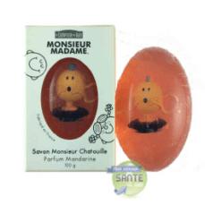 comptoir-du-bain-savon-solide-monsieur-chatouille-100g