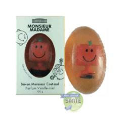 comptoir-du-bain-savon-solide-monsieur-costaud-100g