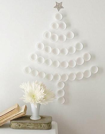 8-cupcake-liner-tree