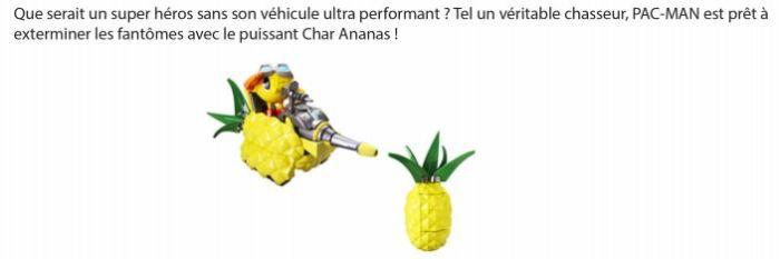 charananas