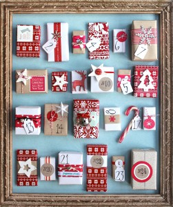 handmade-advent-calendar-251x300