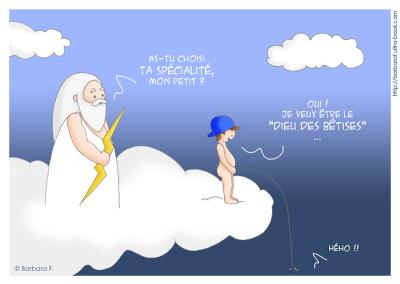 Nouveau-Dieu-CONFIDENCESDEMAMAN.FR_