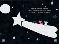 Pierrot_Pierrette