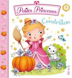 cendrillon-petites-princesses-fleurus