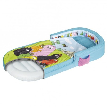 401BBP01F-Barbapapa-My-First-ReadyBed_05-580x577
