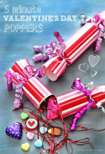DIY-poppers-for-Valentines-Day